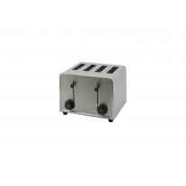 Toaster AU4
