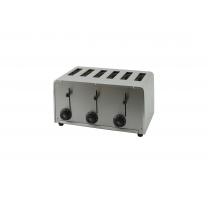 Toaster AU6