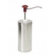 Dosatore per salse mod. DIS-C1