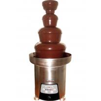 Chocolate fountain model F6