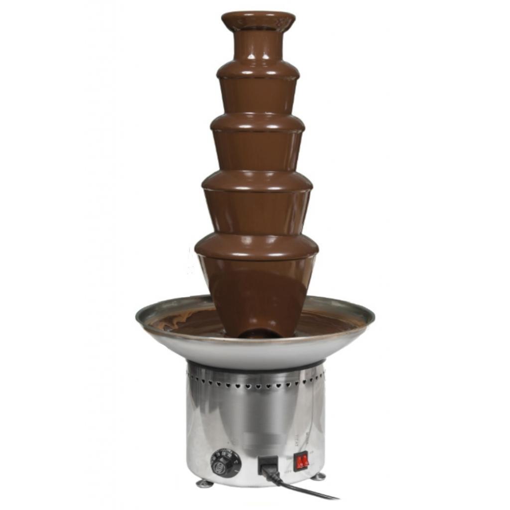 Chocolate Fountain Model F8