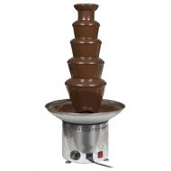 Fontana di Cioccolato modello F8