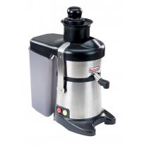 Professional Juice extractor mod. CF 8