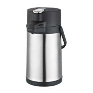THERMOS TH2