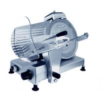 Slicer model BLK 300
