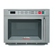 Forno a microonde mod MWO D1 PRO