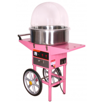 Cotton candy machine ZF 30