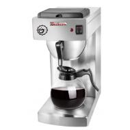 MACCHINA PER CAFFE' mod DUCHESSA
