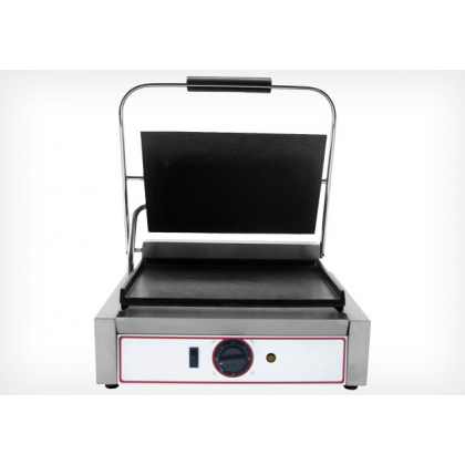 Piastre grill in ghisa ELM1