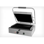 Piastre grill vetroceramica MLL