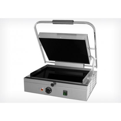 Piastre grill vetroceramica MLR