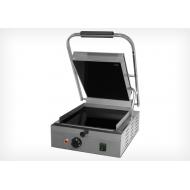 Piastre grill vetroceramica SLL