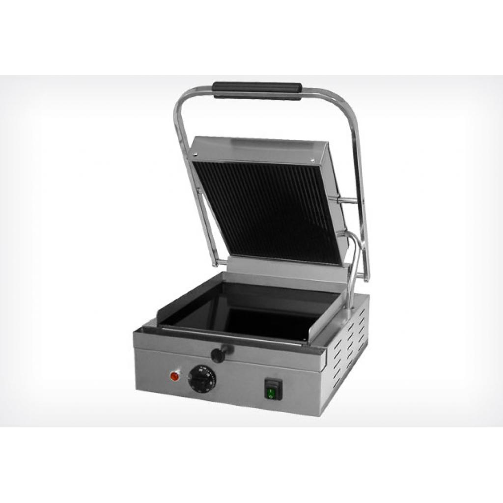 Piastre grill vetroceramica slr beckers - Piastre elettriche a induzione ...