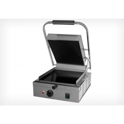 Piastre grill vetroceramica SLR
