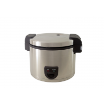 Rice cooker RIS8