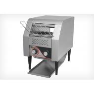 Toaster CV1