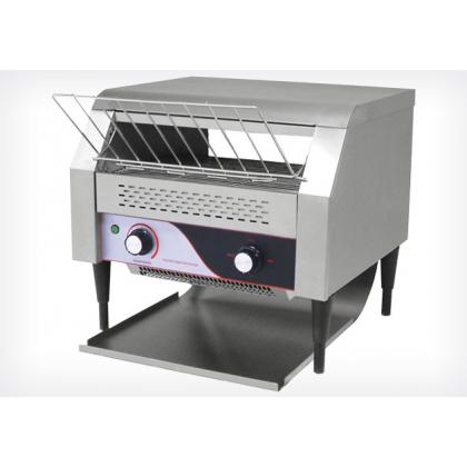 Toaster CV3
