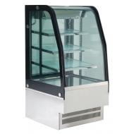 Vetrina refrigerata RTM 220