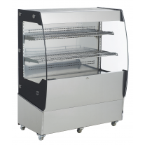 Refrigerated Showcase RTS 200
