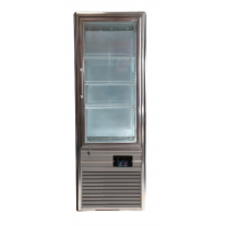 Refrigerated showcase VRN 418