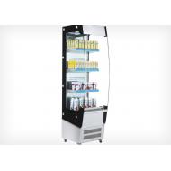 Vetrina refrigerata RTS 220
