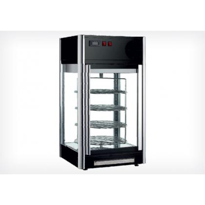 Vetrina refrigerata RTW 108