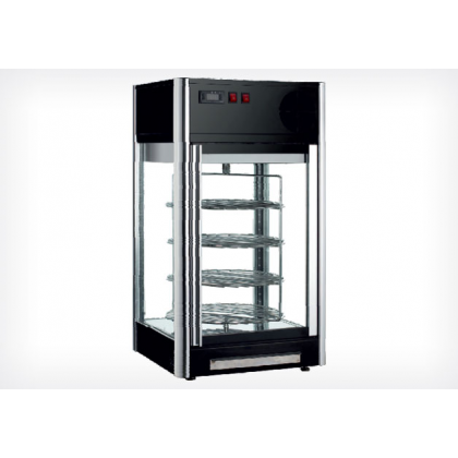 Vetrina refrigerata VRN 108