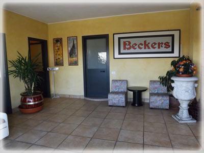 ingresso-beckers